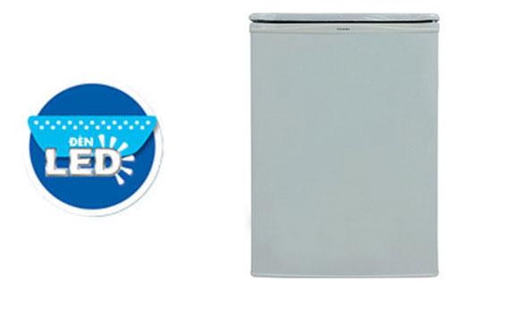 Đánh Giá Tủ Lạnh Toshiba GR-V906VN 90 Lít